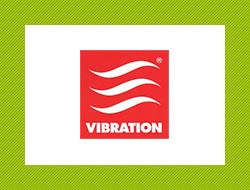 Radio Vibration
