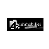 http://www.4immobilier.tm.fr