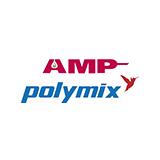 http://www.polymix.fr/