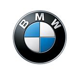 BMW Vendôme