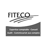 http://www.fiteco.com/