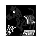 http://www.imprimerie-des-grouets.fr/