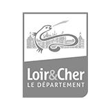 www.le-loir-et-cher.fr