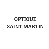 http://www.optiquesaintmartin.com/