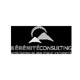http://www.serenite-consulting.com/
