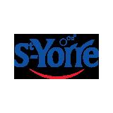 http://www.st-yorre.com/