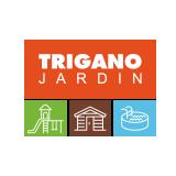 http://www.triganojardin.com/