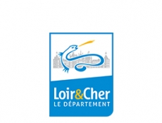 Conseil Départemental du Loir et Cher