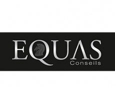 Equas Conseils