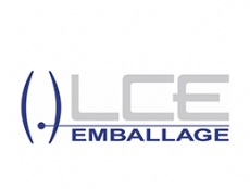 LCE Emballage