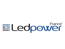 LED POWER