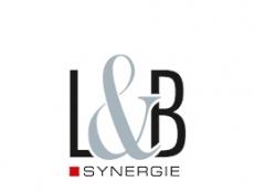 L&B SYNERGIE