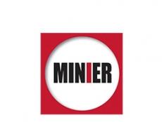 MINIER