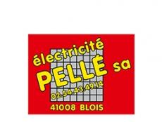 Electricité Pellé