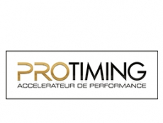 Protiming