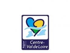 Région centre Val de Loire