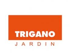 Trigano JArdin