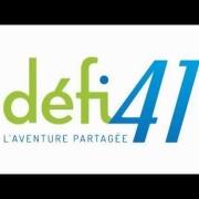 Extrait N°2 Interview Ludovic CHORGNON sur Vibration et Forum - Defi41