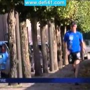 Le Défi41 sur France3